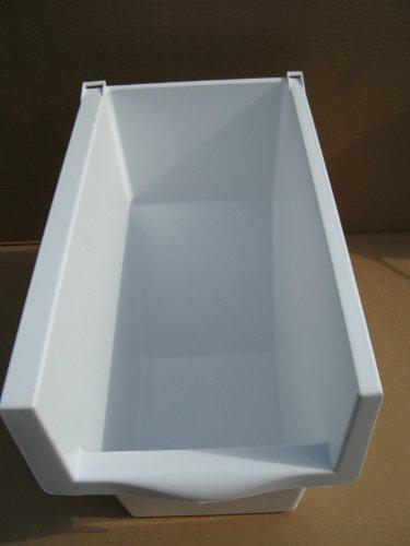 Whirlpool Part Number 2216111 Freezer Bin Small